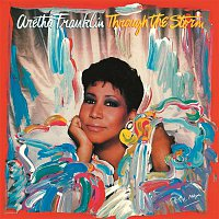 Aretha Franklin – Through the Storm (Expanded)