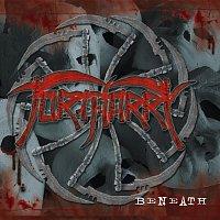 Tortharry – Beneath