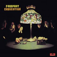 Fairport Convention – Fairport Convention [Bonus Track Edition]
