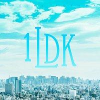 Thelma Aoyama – 1LDK