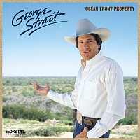 George Strait – Ocean Front Property