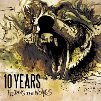 Feeding The Wolves [Deluxe Version]