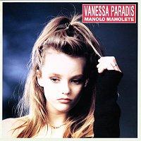 Vanessa Paradis – Manolo Manolete