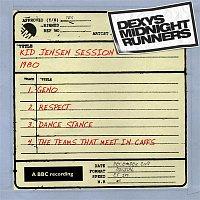 Dexy's Midnight Runners – Kid Jensen Session (1980)