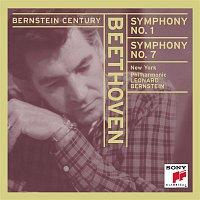 Beethoven: Symphony No. 1; Symphony No. 7