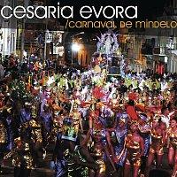 Cesária Évora – Carnaval de Mindelo