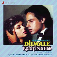 Nadeem-Shravan, Kumar Sanu, Alka Yagnik – Dilwale Kabhi Na Hare (Original Motion Picture Soundtrack)