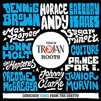 Various Artists.. – This Is Trojan Roots