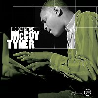 McCoy Tyner – The Definitive McCoy Tyner