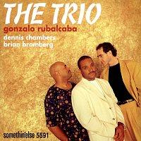 Gonzalo Rubalcaba, Dennis Chambers, Brian Bromberg – The Trio