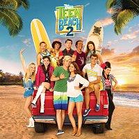 Různí interpreti – Teen Beach 2 [Original TV Movie Soundtrack]