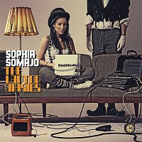 Sophia Somajo – The Laptop Diaries