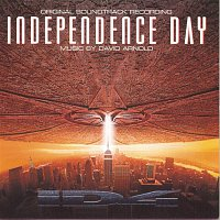 Nicholas Dodd, David Arnold – Independence Day