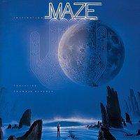 Maze, Frankie Beverly – Inspiration