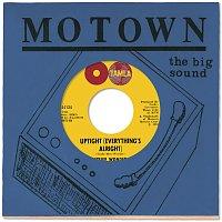 Různí interpreti – The Complete Motown Singles, Vol. 5: 1965