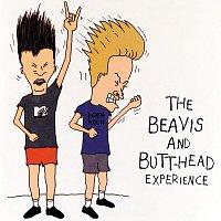 Různí interpreti – The Beavis And Butt-Head Experience