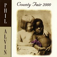 Phil Alvin – County Fair 2000