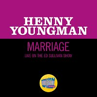 Henny Youngman – Marriage [Live On The Ed Sullivan Show, June 16, 1968]