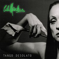 Lili Marlene – Tango desolato