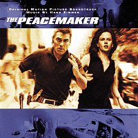 Hans Zimmer – The Peacemaker