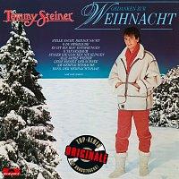 Tommy Steiner – Gedanken zur Weihnacht (Originale)