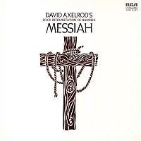 David Axelrod – Messiah