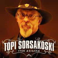 Topi Sorsakoski, Kulkukoirat – Itse Asiassa [2012 Remaster / Remix]