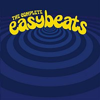 The Easybeats – The Complete