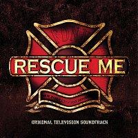 Greg Dulli – Rescue Me
