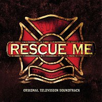 Various Artists.. – Rescue Me