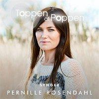 Annika Aakjaer – Toppen Af Poppen 2018 synger Pernille Rosendahl