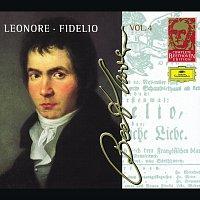 Orchestre Révolutionnaire et Romantique, John Eliot Gardiner, Leonard Bernstein – Beethoven: Leonore; Fidelio [Complete Beethoven Edition Vol.4]