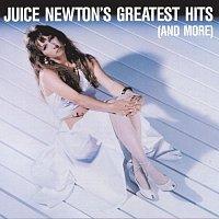 Juice Newton – Juice Newton's Greatest Hits