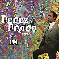 Perez Prado – Esta Increíble