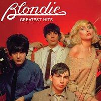 Blondie – Greatest Hits