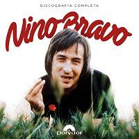 Nino Bravo – Discografía Completa [Remastered 2016]