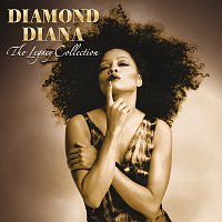 Diana Ross – Diamond Diana: The Legacy Collection