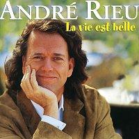 André Rieu – La Vie Est Belle CD