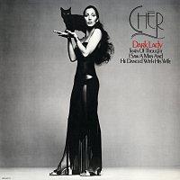 Cher – Dark Lady