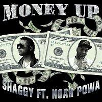 Shaggy – Money Up (feat. Noah Powa)