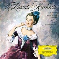 Berliner Philharmoniker, Ferdinand Leitner – Mozart: Die Hochzeit des Figaro, K. 492 - Highlights [Sung in German]