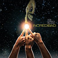The Lonely Island – Incredibad