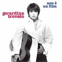 Gerardina Trovato – Non e un film