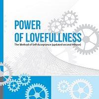 Přední strana obalu CD Power of Lovefullness