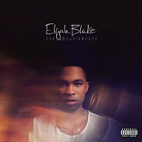 Elijah Blake – Shadows & Diamonds