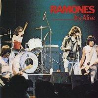 Ramones – It's Alive