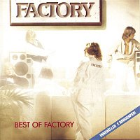 Factory – Best Of Factory