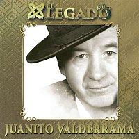 Juanito Valderrama – El legado de Juanito Valderrama