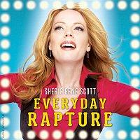 Sherie Rene Scott, Lindsay Mendez, & Betsy Wolfe – Everyday Rapture (Original Cast Recording)