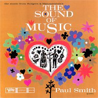 Paul Smith – The Sound Of Music